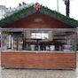 Crepes Stall Hire